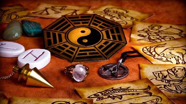 magicheskie-predmety-i-artefakty