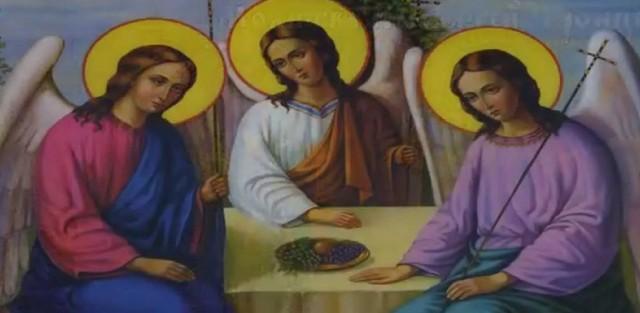 molitva-presvjataja-troica-ikona-tekst-na-russkom