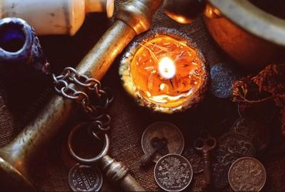 vidy-magicheskih-artefaktov