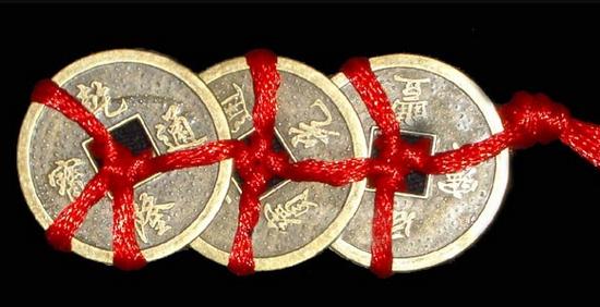 amulet-3-kitajskie-monety
