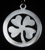 amulet-na-udachu-list-klevera