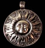 amulet-solnca