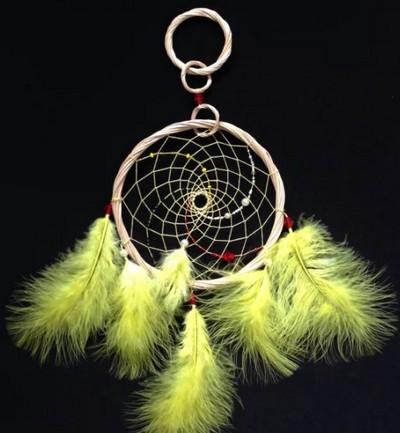 indijskij-amulet-lovec-snov