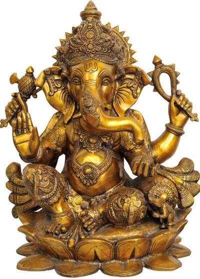 indijskij-talisman-ganesha