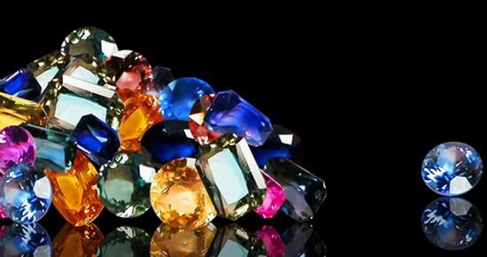 magicheskie-svojstva-dragocennyh-i-poludragocennyh-kamnej