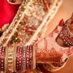 Индийские обереги и талисманы