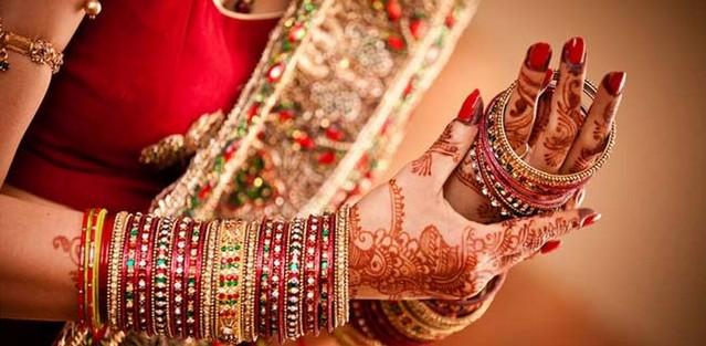 oberegi-indijskie-talismany-znachenie-svoimi-rukami