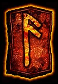 obshhee-znachenie-i-opisanie-runy-ansuz
