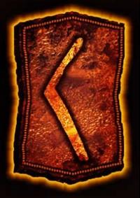 obshhee-znachenie-i-opisanie-runy-kenaz