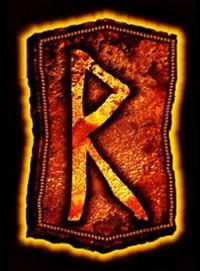 obshhee-znachenie-i-opisanie-runy-rajdo