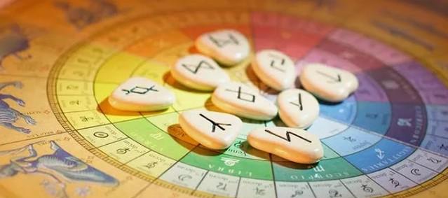 runy-po-znaku-zodiaka-date-rozhdenija-znachenie