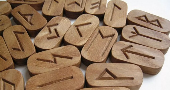 skandinavskie-runy-po-znakam-zodiaka