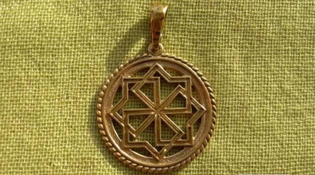 slavjanskij-obereg-molvinec-znachenie-amuleta