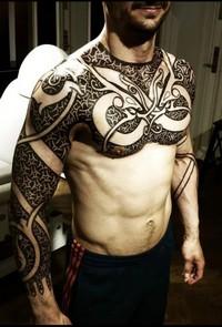 tatuirovki-s-keltskimi-uzorami-dlja-muzhchin