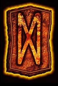 obshhee-znachenie-i-opisanie-runy-dagaz