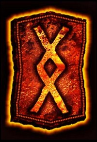 obshhee-znachenie-i-opisanie-runy-inguz