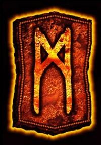 obshhee-znachenie-i-opisanie-runy-mannaz