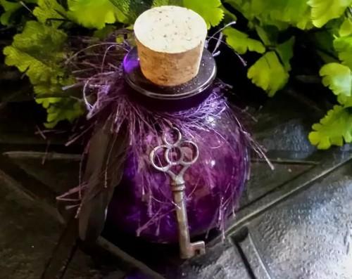 amulety-na-udachnuju-torgovlju
