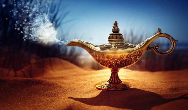 arabskaja-musulmanskaja-magija-talismany