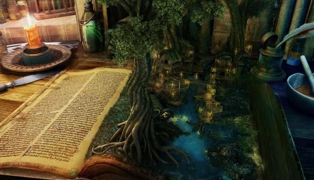 magija-i-koldovstvo-osnovnye-vidy