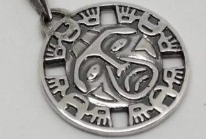ndejskij-amulet-solnca