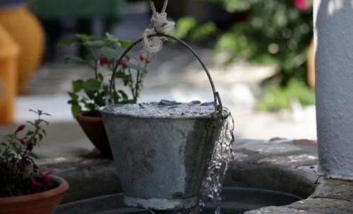 ritual-vozvrata-porchi-cherez-vodu-iz-kolodca