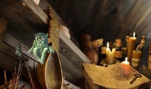ritualy-derevenskoj-magii