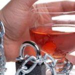Как при помощи рун избавиться от алкоголизма?