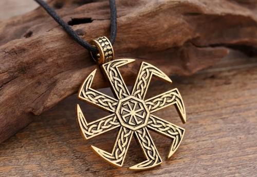 slavjanskij-solnechnyj-amulet