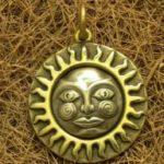 В чем сила «солнечных» оберегов?
