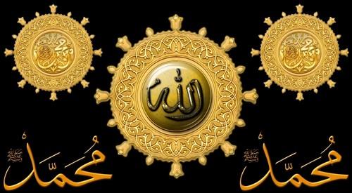 talismany-arabskoj-magii