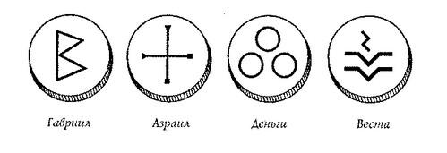 angelskie-runy-znachenie-i-tolkovanie-2