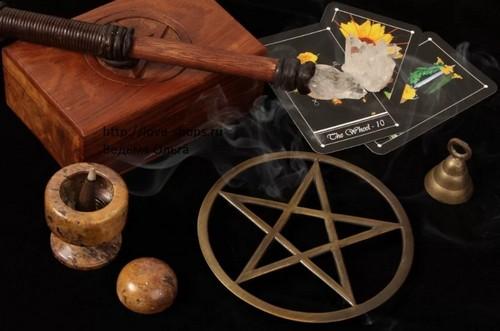chernaja-magija-instrumenty-i-metody