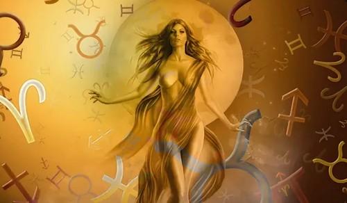 magicheskie-sposobnosti-po-znakam-zodiaka