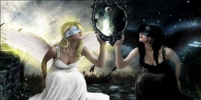 magija-zerkala-magicheskoe-zerkalo