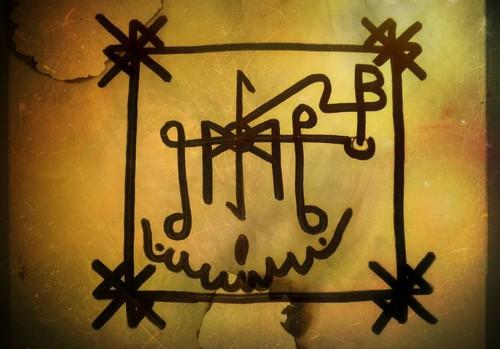 runicheskie-kradniki