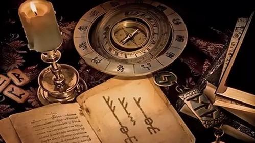 runicheskij-stav-na-otkrytie-magicheskih-sposobnostej