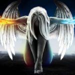 Как гадать на рунах Ангелов?