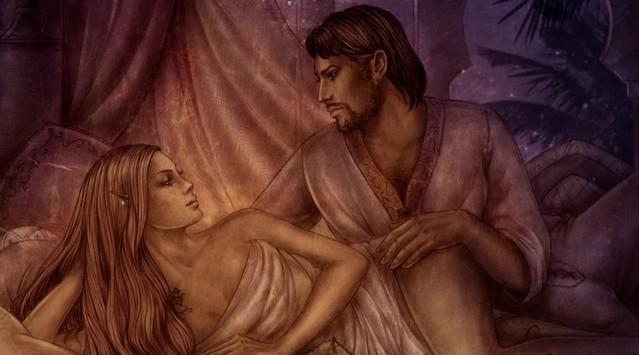 runy-seksa-privlechenie-seksualnosti