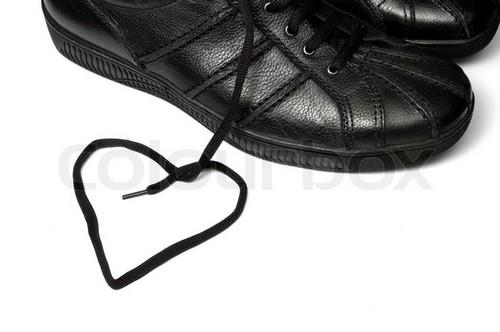 zagovor-na-obuv-ljubimogo