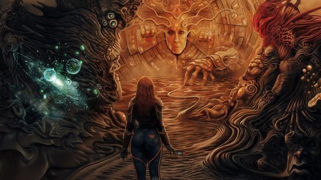 zaklinanija-sily-magicheskaja-sila