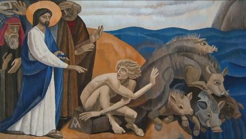 jekzorcizm-v-pravoslavii