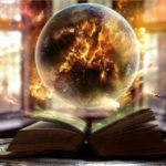 Бесплатная магия – в чем подвох?