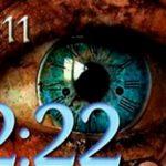 Магические числа на часах – что они означают?