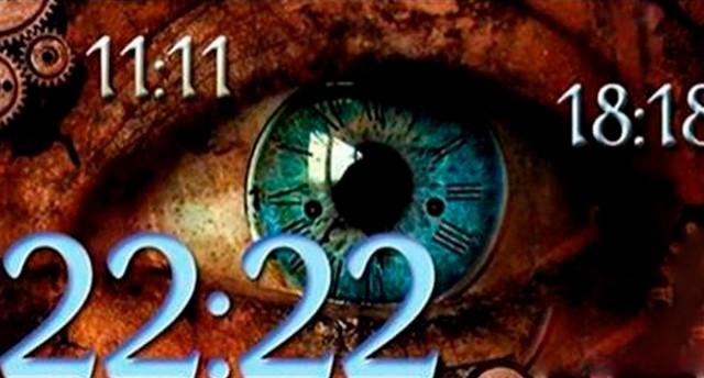 magija-chisel-na-chasah-numerologija-22-22-11-11