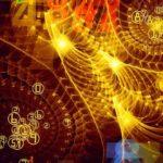 Что означают магические числа?