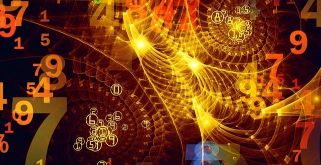 magija-chisel-numerologija-lunnyj-kalendar