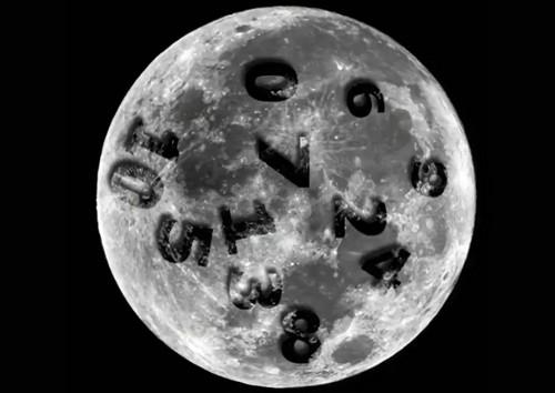 magija-chisel-po-lunnomu-kalendarju