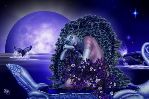 magija-lunnyh-dnej-na-kazhdyj-den-znachenie-i-harakteristika-1