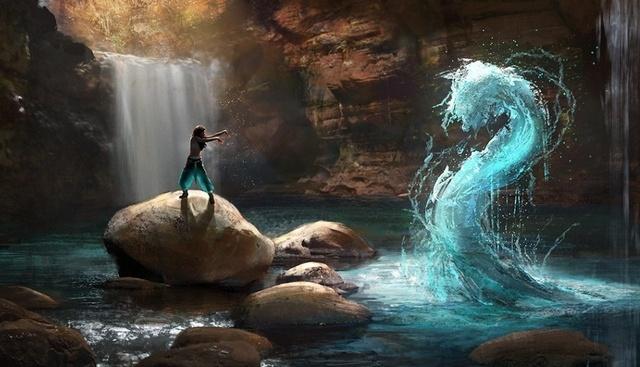 magiya-vody-kak-nauchitsja-ovladet-vodnoj-stihiej